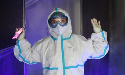 Названы самые опасные сопутствующие заболевания при коронавирусе