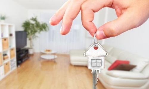 Как не лишиться квартиры при сдаче ее в аренду