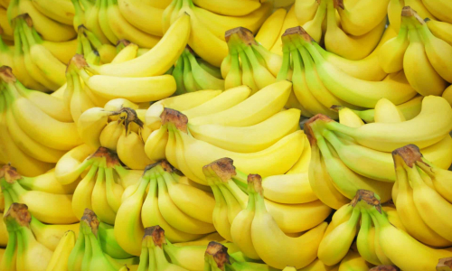 Бананы: кому нельзя, а кому обязательно
