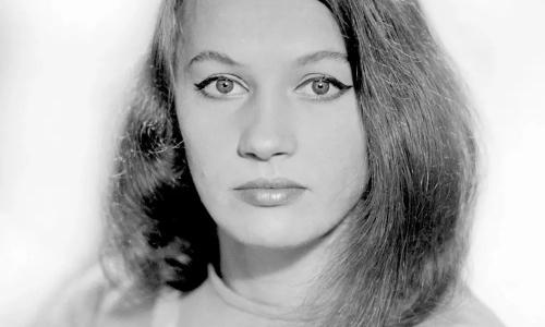 Что стало со звездой советского кинематографа Галиной Яцкиной