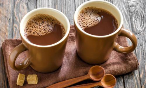 Раскрыта польза какао для здоровья